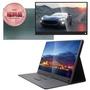 福利品 PLAYTV-T 15.6吋 觸控超薄型可攜式外接螢幕