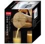 食豆坊-好漿來((豆漿過濾器)) 90秒過濾豆漿 九陽 佳醫 鍋寶 等豆漿機全體適用