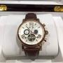 KINYUED 國王系列機械錶,小七免運