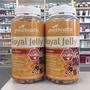 紐西蘭 Good Health 好健康 蜂王乳 (蜂王漿) 365粒