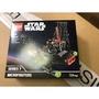 樂高 75264 星際大戰 凱羅忍 飛機 太空船 台北市可面交 人偶 LEGO Star Wars 正版 現貨 積木