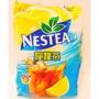 【桔鮮果】1公斤 雀巢檸檬風味紅茶 雀巢檸檬茶 雀巢檸檬紅茶粉