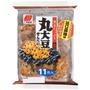 [日本進口]三幸丸大豆黑豆仙貝137.5g