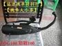 【機車大小事】JOG100.勁戰100【排氣管】RS.CUXI.QC.Q4.RSZero.RSZ.車速.5HK.SF