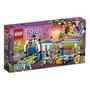 【宅媽科學玩具】LEGO樂高 41350 心湖城洗車廠 好朋友Friends系列