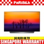 LG OLED55C8PTA OLED 4K TV -Singapore Warranty