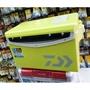 Daiwa冰箱20L