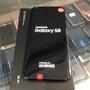 臺版含稅含發票 samsung S8 G950U 5.8吋 4+64G 曲面 台中 歡迎面自取 保固一個月 臺版雙卡
