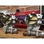 一代CRV整新節氣門,K6 、K7、K8、K9流用好選擇