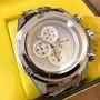 Invicta 英威塔 宙斯 滿天星鑽錶 sw500機械錶 (漫威 marvel DC JT)