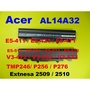 Acer 原廠 電池 AL14A32 E5-571G電池 E5-571P E5-571PG E5-572 E5-572G