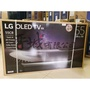 【晉城企業】LG 樂金 55型 OLED TV 4K 電視 OLED55C8PWA 55C8PWA
