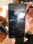 HTC U Ultra 64G