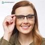 可調矯視鏡 眼鏡變焦老花鏡放大鏡  TV侵權産品