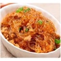 張酥酥蠔油粉絲煲240g (冷凍)