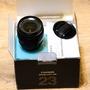 富士 fujifilm XF 23mm F1.4 鏡頭
