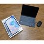 現貨 保固至9/13 Samsung Tab S6 WIFI S PEN三星 平板 原廠鍵盤、羅技滑鼠、副廠皮套、清水套