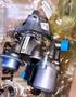 全新品 BMW N55 N54 6缸引擎高壓幫浦,純正原廠