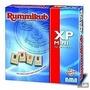 限量  <長頸鹿桌遊>以色列桌遊 拉密六人 Rummikub XP Mini 6人攜帶版  拉密6人迷你版