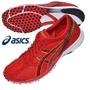 ASICS TARTHERZEAL 3 亞瑟士 虎走 路跑 慢跑鞋TJR276-2323