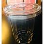PET-360 透明杯 12oz +95口徑透明蓋 外帶杯 塑膠杯 光滑杯 免洗杯 飲料杯 手調杯