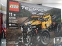 [現貨 公司貨] 42099 LEGO Technic-RC X-treme 遙控越野車