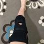 膝關節固定支架 膝關節支架 固定器 半月板 骨折 膝支架 護具 Ottobock 可調角度 固定器 半月板  膝支架
