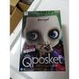 日版 保證正版 Qposket 小丑Joker DC Comics 正義聯盟 景品