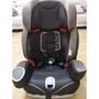 安全座椅 愛普力卡Aprica 579