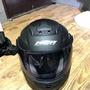 m2r ox-2 全罩安全帽