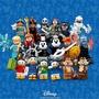 <全新> LEGO 迪士尼系列第2代人偶包 71024 <全新>