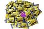 (馬來西亞) 鄉春特鮮牛乳片 (特濃牛乳片) 奶素 1000公克 215 元 (1包約300顆)