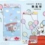 史努比 史奴比 SNOOPY 熱氣球 iPhone6/6S/6+/I7/7+/I8/8+ 強化玻璃 玻璃貼 全鋼化 滿版