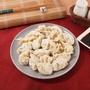 【豐郁軒】手工牛肉水餃(810g±10%每包約45顆)
