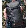 AORUS Adventure Backpack 玩家冒險背包 電競 電腦包 筆電包 後背包 信仰 技嘉 15.6 吋