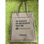 義大利 carpisa VFNO14 小烏龜 側背包 肩背 包 購物袋 手提包