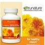 預購 Trunature Luten & Zeazanthin 葉黃素&玉米黃素