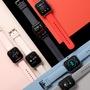 🔰限量送天天 PM2.5 A級防護口罩!【台灣原廠公司貨 一年保固 繁體中文版】Amazfit 華米 GTS手錶