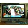 【登豐e倉庫】 BenQ HDMI 32吋 液晶電視 不分廠牌 先電聯 VH3246