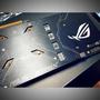 ASUS 華碩 ROG GTX 1070 8G 保固到2022