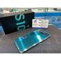 嚴選 S10+128G 綠色 僅售14800 東東通訊 新竹二手機買賣