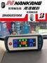 【板橋輪胎館】ORO W410-A TPMS 自取&寄送另享優惠 W419-A