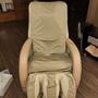 督洋按摩椅布椅套tokuyo按摩椅椅套TC- 680七星級按摩椅布套按摩椅布套按摩椅脫皮按摩椅換皮按摩椅修理歡迎洽詢