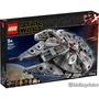 LEGO 75257 千年鷹 星際大戰系列 【必買站】樂高盒組