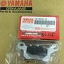 CUXI零件 CUXI原廠 CUXI煞車 CUXI來令片 yamaha煞車皮 Yamaha原廠