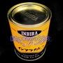 [華美小舖代購] 日本進口 純正印度咖哩粉 INDIRA 每罐400公克 壹罐價
