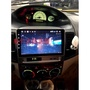 Toyota wish alits Yaris vios 豐田專區 Carplay導航 行車紀錄 倒車顯影安卓 主機