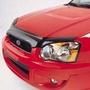 Subaru Impreza 原廠引擎蓋上擾流版 GC8 GF8 GDA GDB GGA 圓燈 淚眼鯊 可用 LEGACY FORESTER