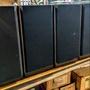 JBL LX44 喇叭 音箱 美國製1對價格 (有2對)