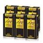 《岡本okamoto》002 Hydro水感勁薄保險套(6入/盒)x6盒